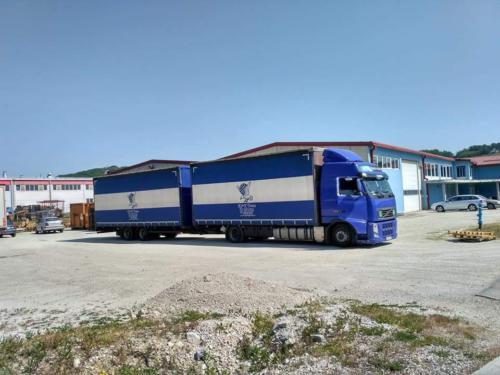 kktrasnplus vozovy park 3